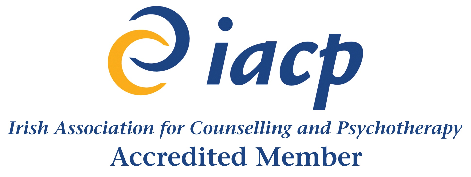 IACP Accredited