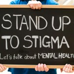 lets-talk-mental-health